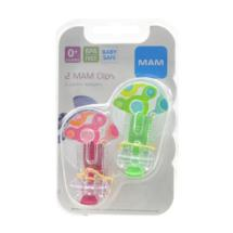 MAM Trends Pacifier Keeper