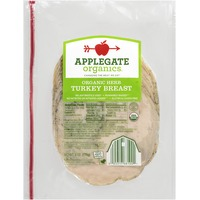 Applegate Organic Herb Turkey Breast