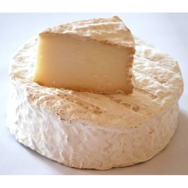 Capriole Old Kentucky Tomme