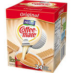Coffee-mate The Original Liquid Coffee Creamer