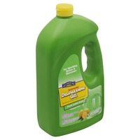 Hill Country Fare Fresh Lemon Scent Automatic Dishwashing Gel