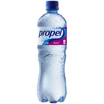Propel Zero Berry Nutrient Enhanced Water Beverage