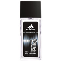 adidas Dynamic Pulse Men's Body Fragrance