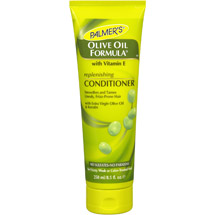 Palmer's Olive Oil Conditioner 8.5 Fl Oz
