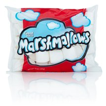 Great Value Marshmallows