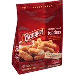 Banquet Chicken Breast Tenders