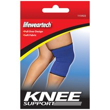 Lifeweartech Knee Support