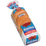 Nature's Own Sliced Whitewheat Bread