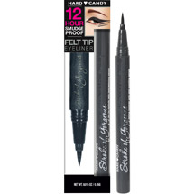 Hard Candy Stroke of Gorgeous Felt Tip Eyeliner Anchor