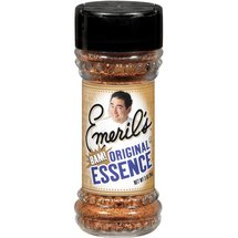 Emeril's Bam! Original Essence Seasoning