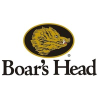 Boar's Head Roast Beef