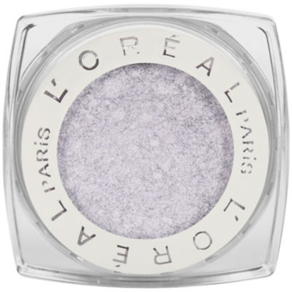 Infallible 996 Liquid Diamond Eye Shadow