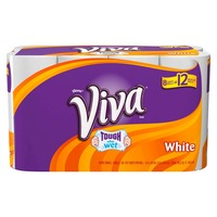 Vivaloe Giant Roll Paper Towels