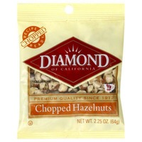 Diamond Of California® Chopped Hazelnuts