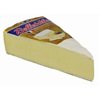 Belletoile 70% Brie