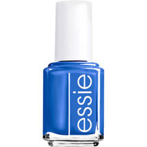essie Nail Color Butler Please