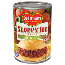 DM SLOPPY JOE ORIG