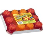 Raymundos Family Pack Fruit-N-Gel