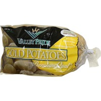 King Pak Golden Potatoes