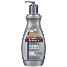 Palmer's Cocoa Butter Men's Lotion