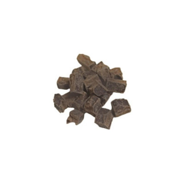 Callebaut Bulk Chocolate Chunks