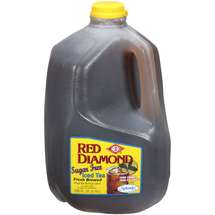 Red Diamond Sugar Free Iced Tea