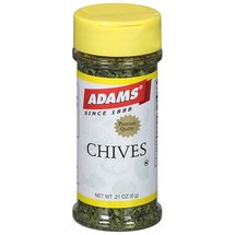 Adams Chives Spice