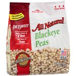 Pictsweet Black-eyed Peas