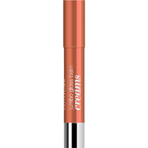 CoverGirl Colorlicious Jumbo Gloss Balm Creams Caramel Cream