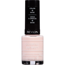Revlon ColorStay Gel Envy Longwear Nail Enamel All or Nothing
