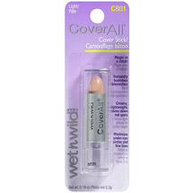 Wet n Wild CoverAll Coverstick