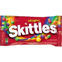 Skittles Bite Size Original Candies