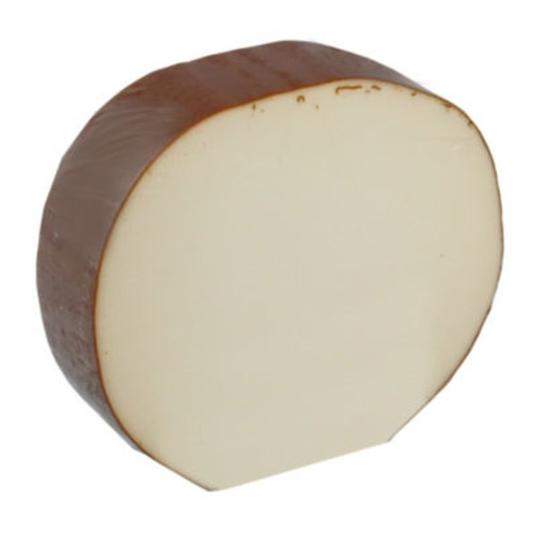 Chevrelait Smoked Goat Cheese