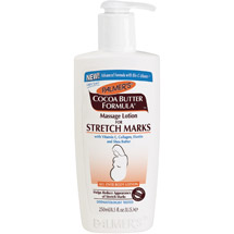Palmer's Cocoa Butter Formula For Stretch Marks Lotion