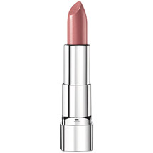 Rimmel London Moisture Renew Lipstick To Nude Or Not To Nude?