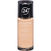 Revlon ColorStay Makeup for Normal/Dry Skin Sand Beige