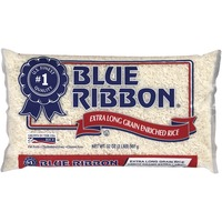 Blue Ribbon Orchard Choice Extra Long Grain Enriched Rice