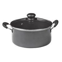 GTC Dutch Oven