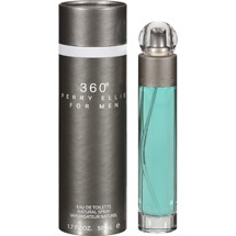 Perry Ellis 360 Eau De Toilette for Men