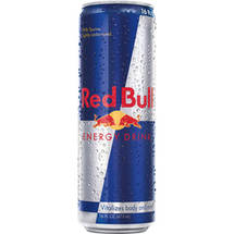 Red Bull Champions Of Red Bull Limited Edition Energy Drink 16.9 Fl Oz