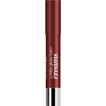 CoverGirl Colorlicious Jumbo Gloss Balm Creams Berries N Cream