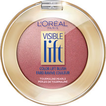 L'Oreal Paris Visible Lift Color Lift Blush Berry Lift