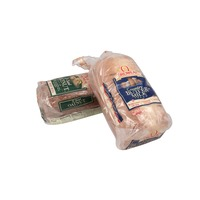 Brownberry/Arnold/Oroweat Pick Any Two Breads