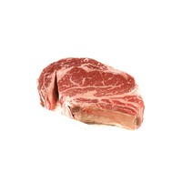 Kroger Usda Choice Beef Ribeye Steak