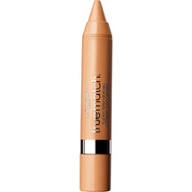 L'Oreal Paris True Match Super-Blendable Crayon Concealer Fair/Light Neutral Medium/Deep Warm