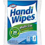 Handi Wipes Extra Large Reusable Cloths