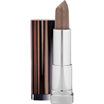 Maybelline Color Sensational Lipcolor Bronzed