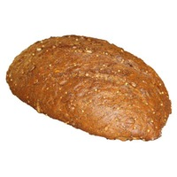Central Market Seedsation Bread