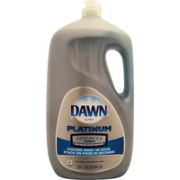 Dawn Platinum Dawn Platinum Advanced Power Dishwashing Liquid Refreshing Rain 90 Oz Dish Care
