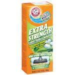 Arm & Hammer Extra Strength Carpet Odor Eliminator